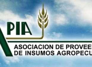 APIA y el agronegocio en la estrategia del Hecho Consumado: De cómo Bernays y Goebbels aportan a la nueva campaña por aprobar transgénicos en Bolivia