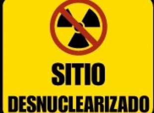 Energía atómica en Bolivia, ¿energía infinita y profunda?